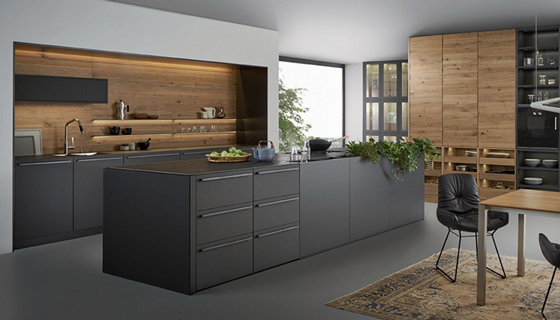 kitchen cabinets new york us cabinet options 20856